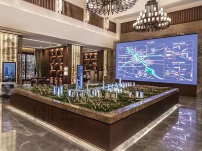北京精英煌注册送38彩金技术有限公司--城市副中心总体规划