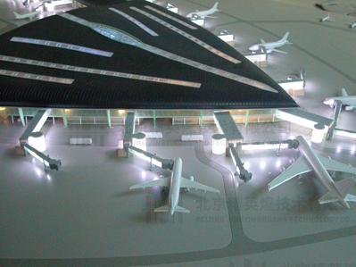 北京精英煌注册送38彩金技术有限公司--巴塞罗那机场方案注册送38彩金
